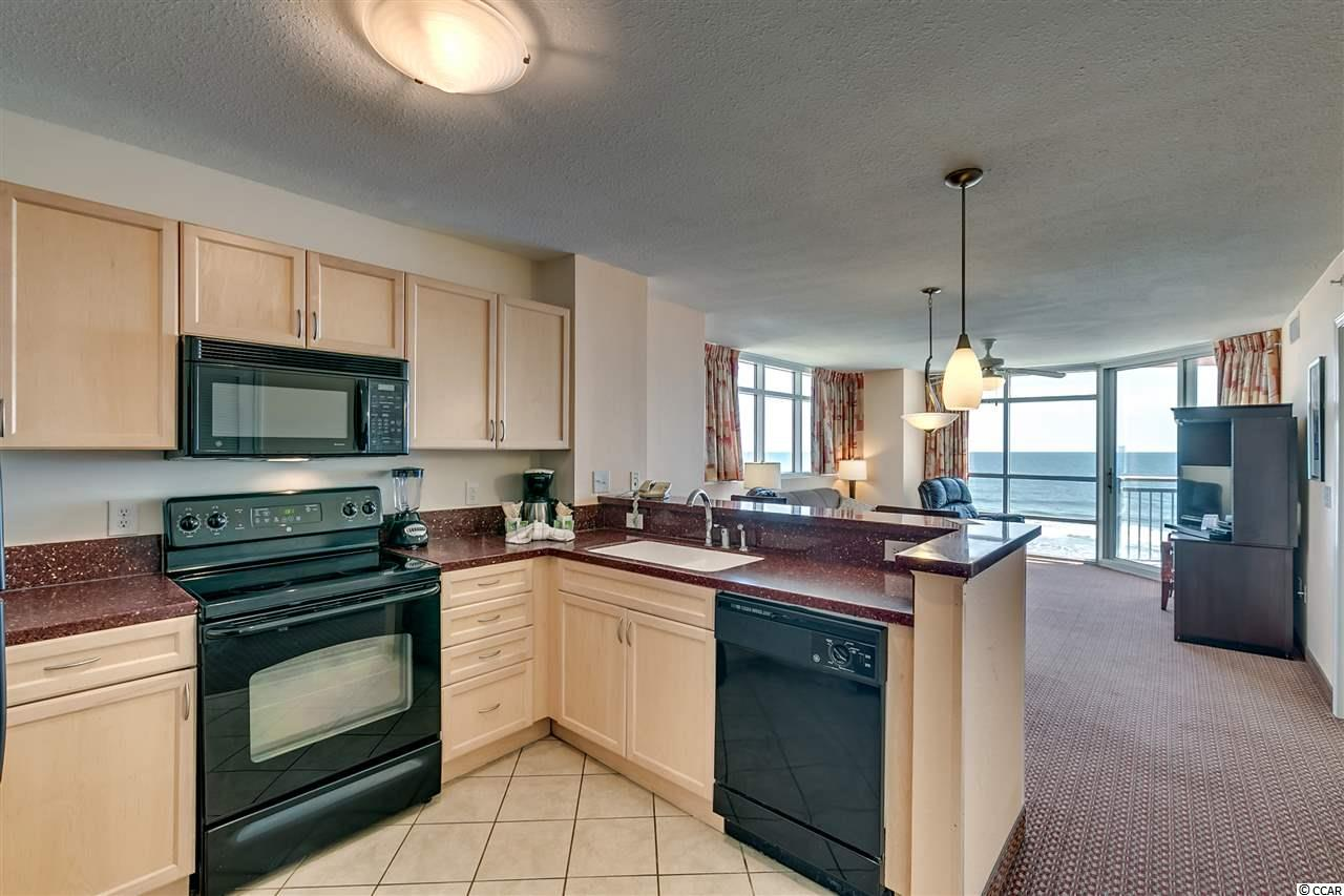 Contact your Realtor for this 2 bedroom condo for sale at  Prince Resort