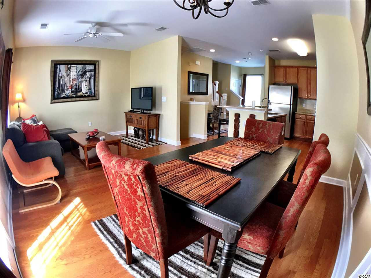 View this 3 bedroom condo for sale at  St. James Square - Myrtle Beach in Myrtle Beach, SC