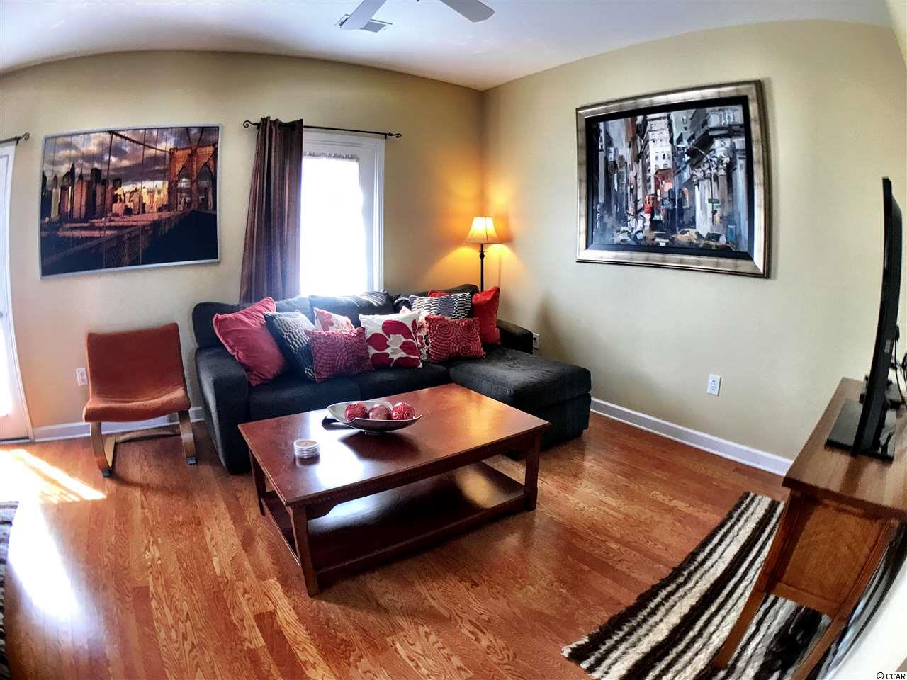 This property available at the  St. James Square - Myrtle Beach in Myrtle Beach – Real Estate
