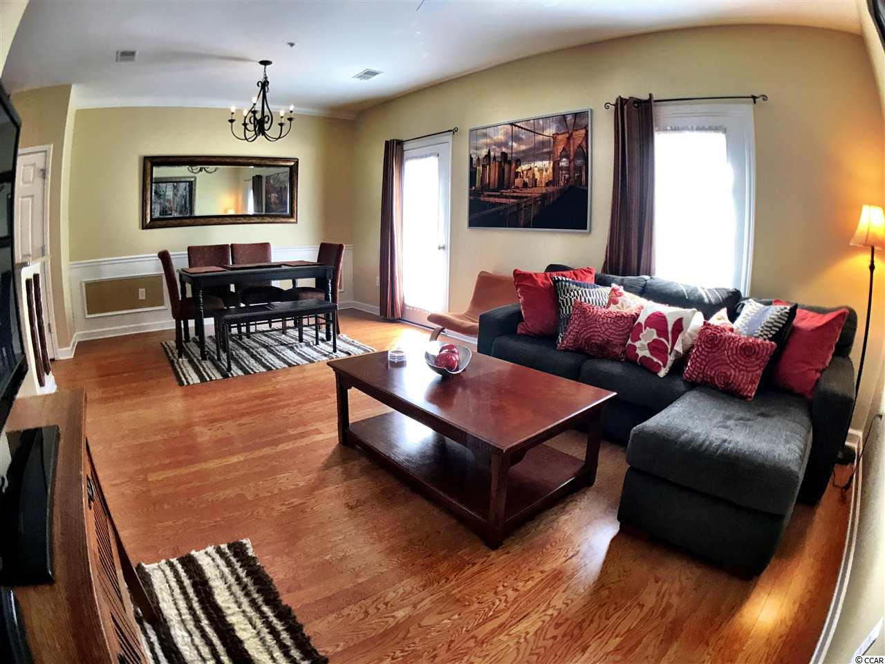 Real estate listing at  St. James Square - Myrtle Beach with a price of $299,900