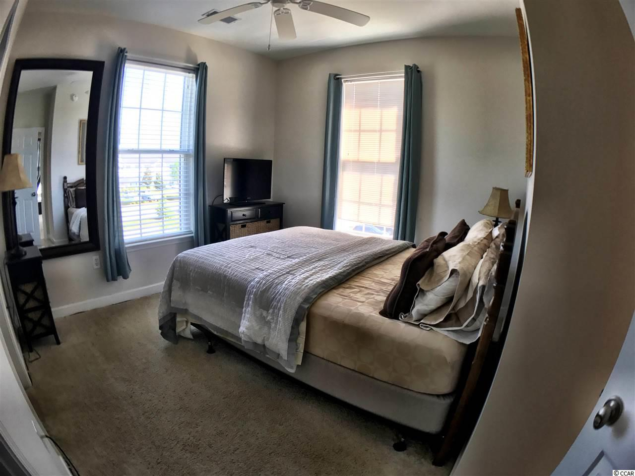 St. James Square - Myrtle Beach  condo now for sale