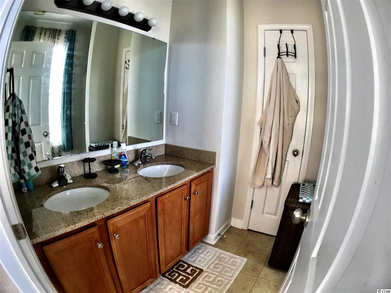 Contact your real estate agent to view this  St. James Square - Myrtle Beach condo for sale