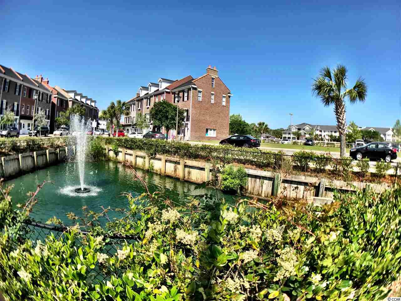 condo for sale at  St. James Square - Myrtle Beach for $299,900