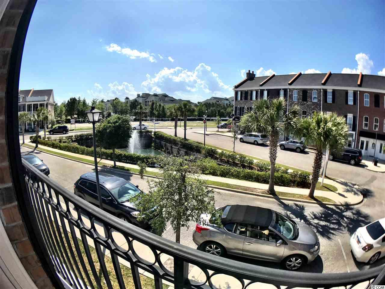 Real estate for sale at  St. James Square - Myrtle Beach - Myrtle Beach, SC