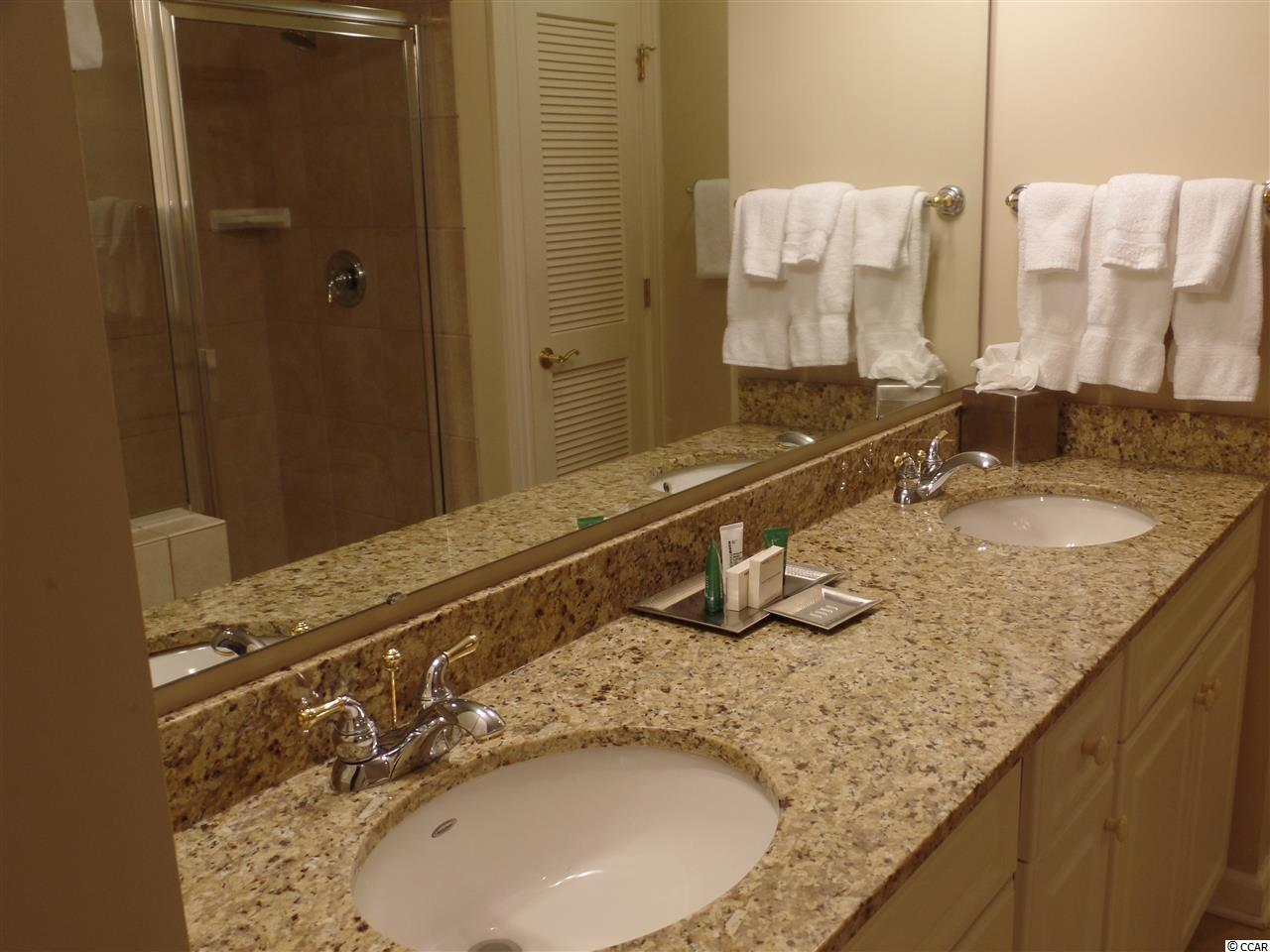 View this 3 bedroom condo for sale at  Kingston Plantation - Royale Pal in Myrtle Beach, SC