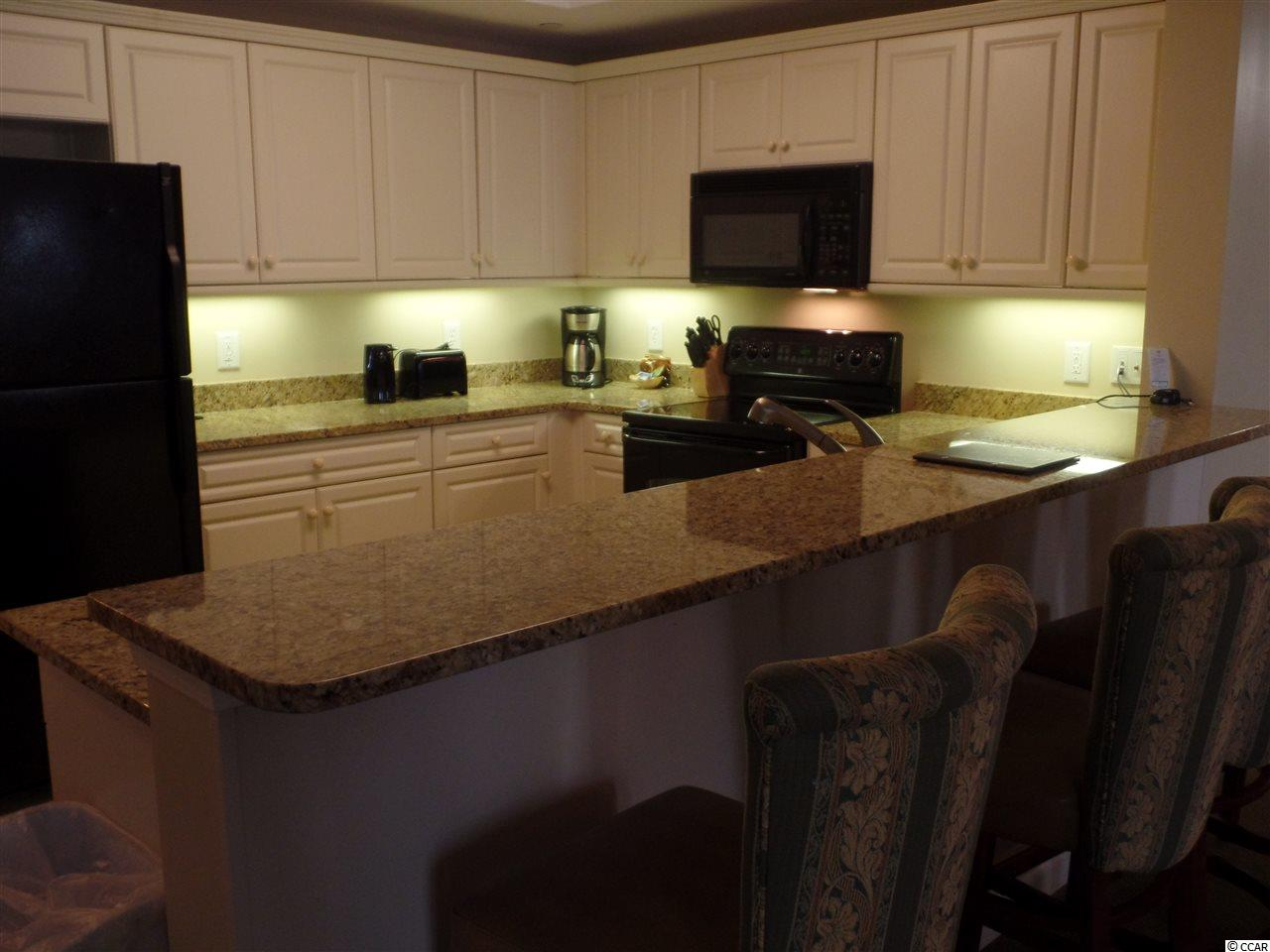 Contact your Realtor for this 3 bedroom condo for sale at  Kingston Plantation - Royale Pal