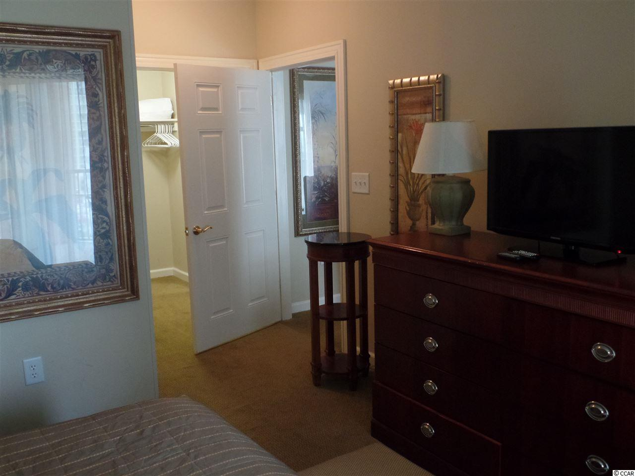 condo for sale at  Kingston Plantation - Royale Pal for $389,900