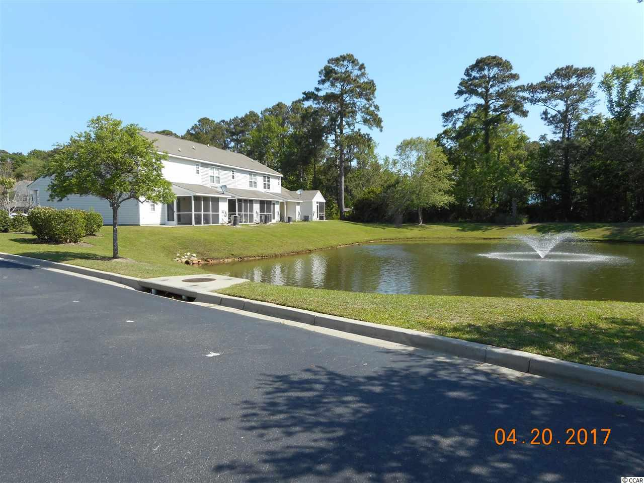 condo at  PARKVIEW SUBDIVISION - 17TH AVE. for $129,900
