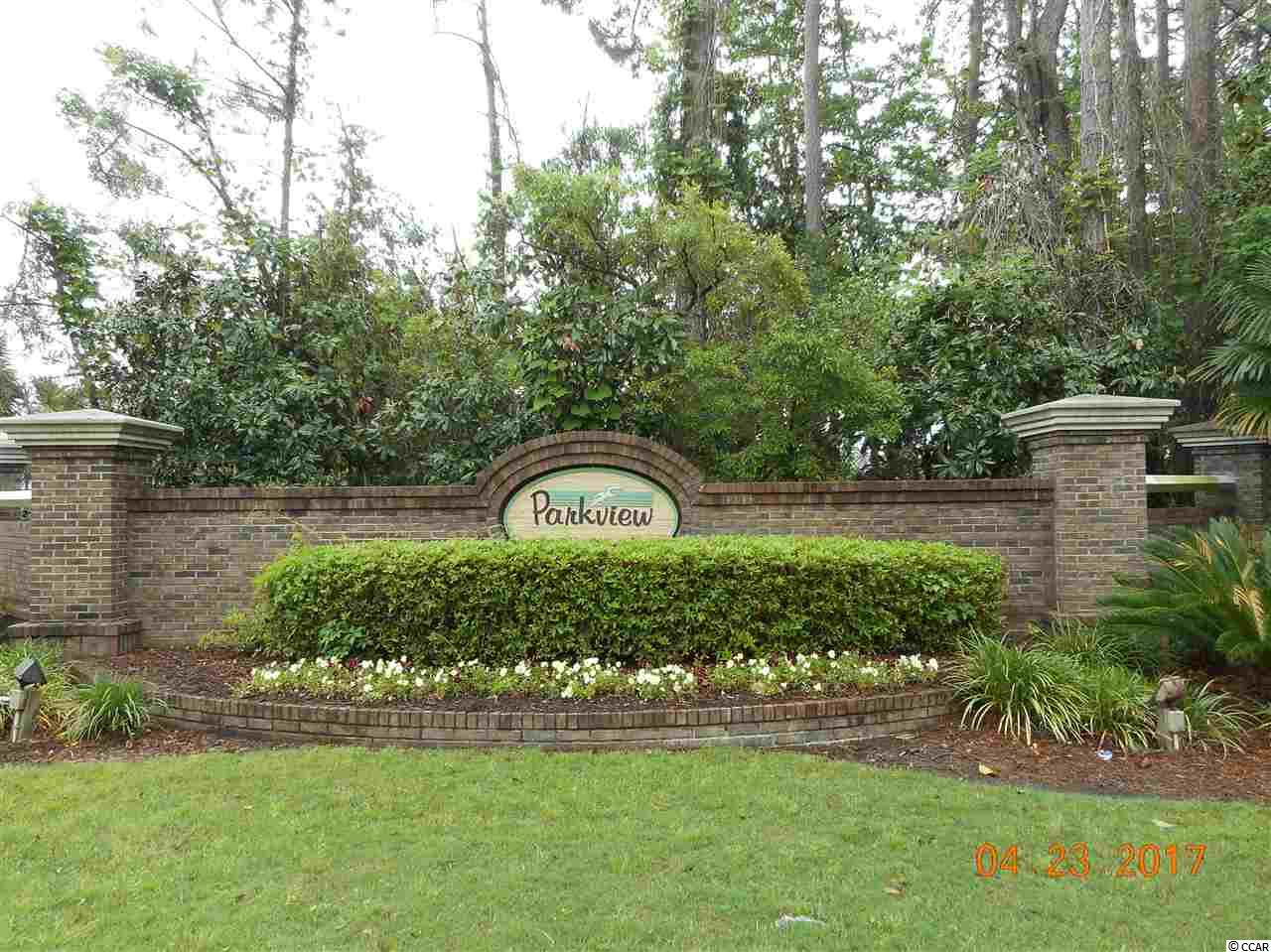 Check out this 2 bedroom condo at  PARKVIEW SUBDIVISION - 17TH AVE.