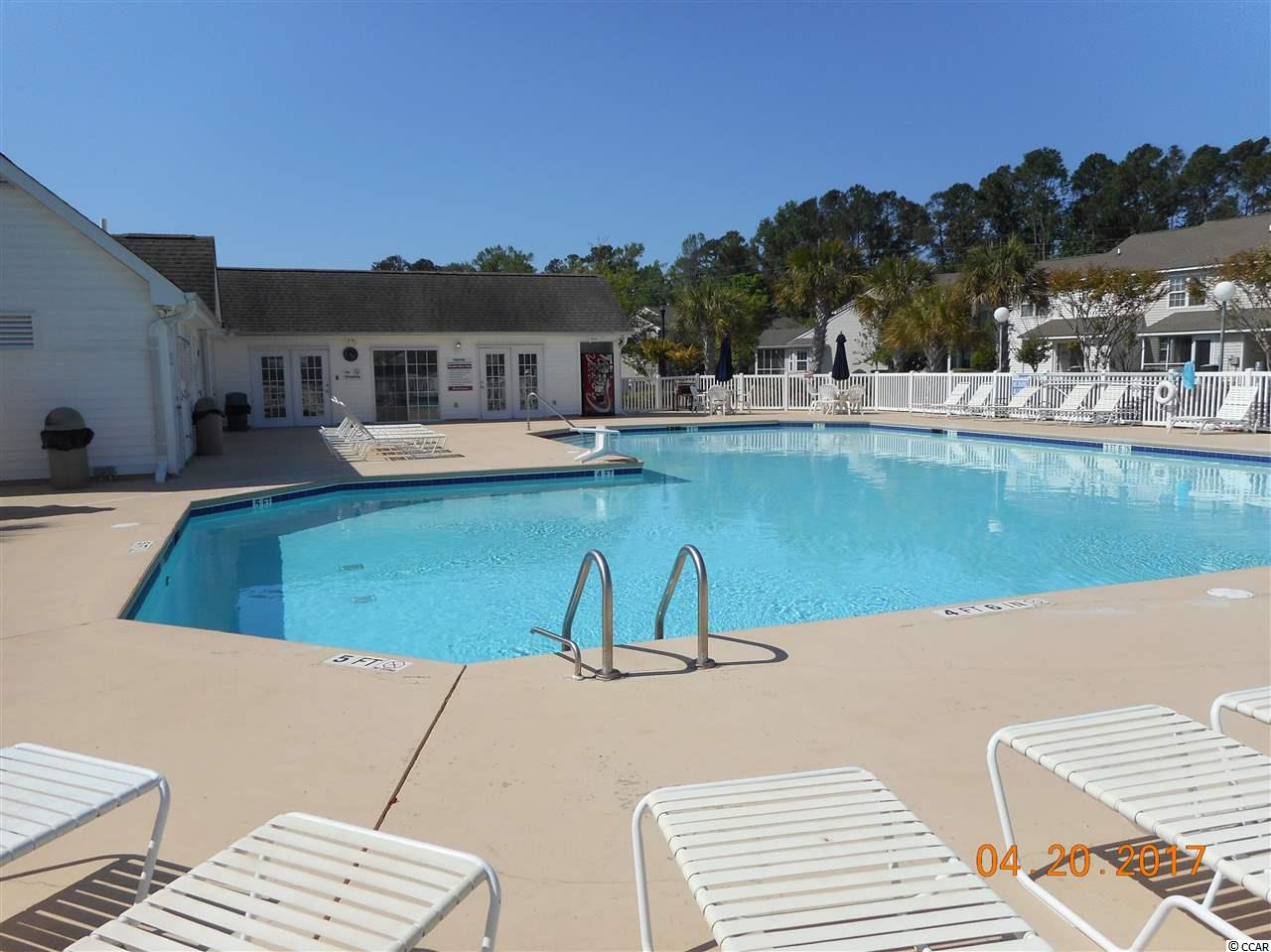Interested in this  condo for $129,900 at  PARKVIEW SUBDIVISION - 17TH AVE. is currently for sale