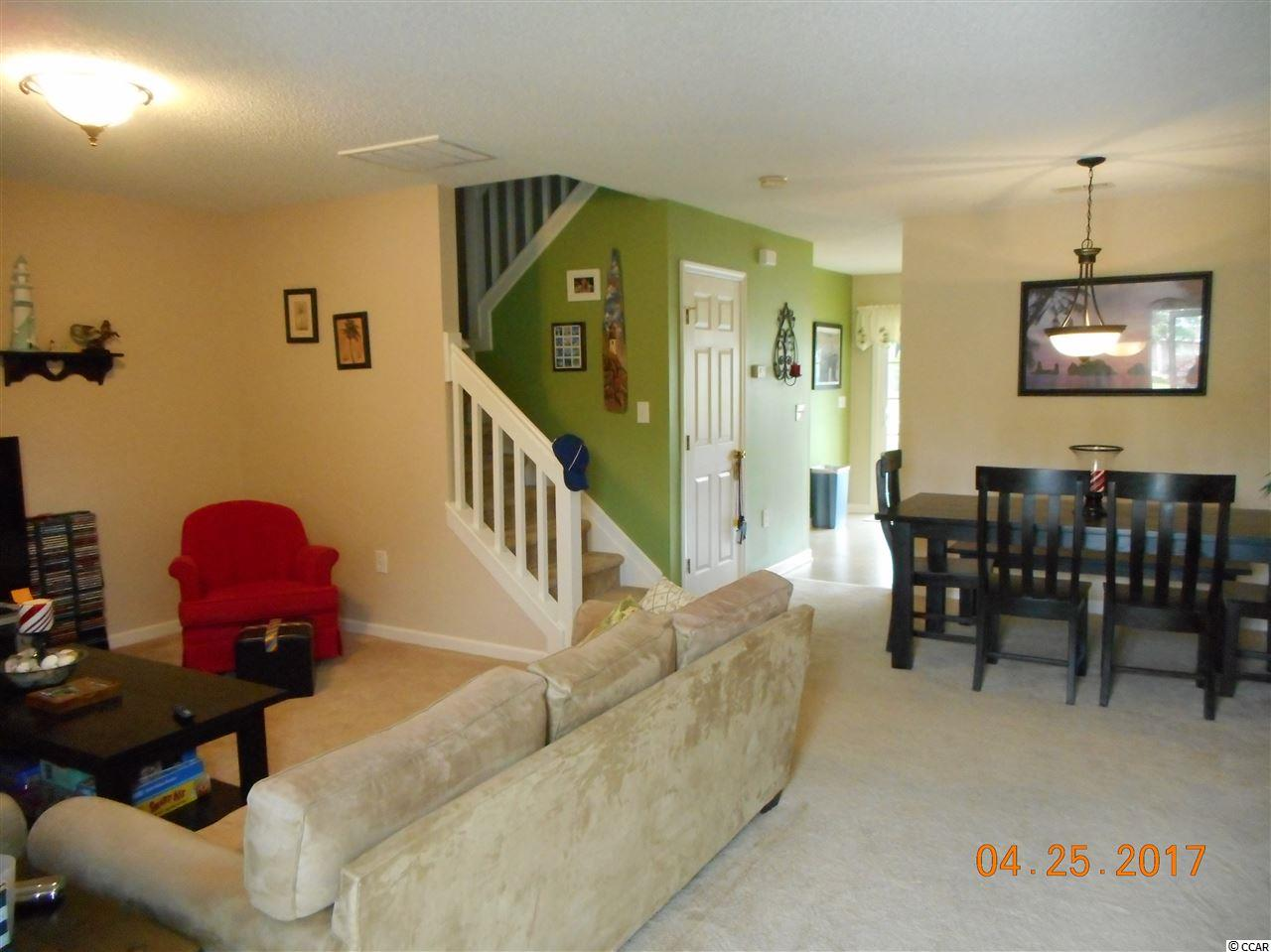 Contact your Realtor for this 2 bedroom condo for sale at  PARKVIEW SUBDIVISION - 17TH AVE.