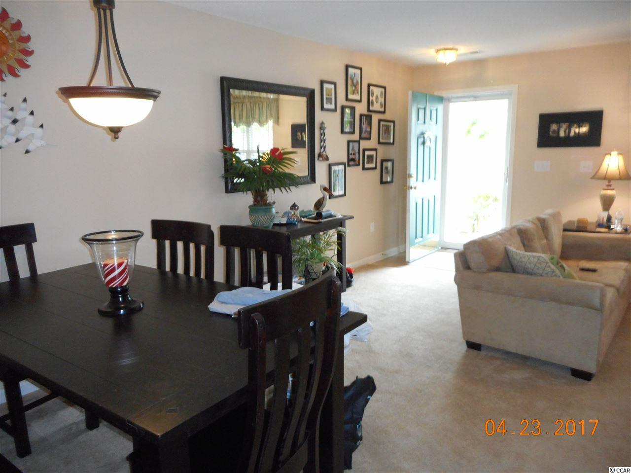 2 bedroom  PARKVIEW SUBDIVISION - 17TH AVE. condo for sale