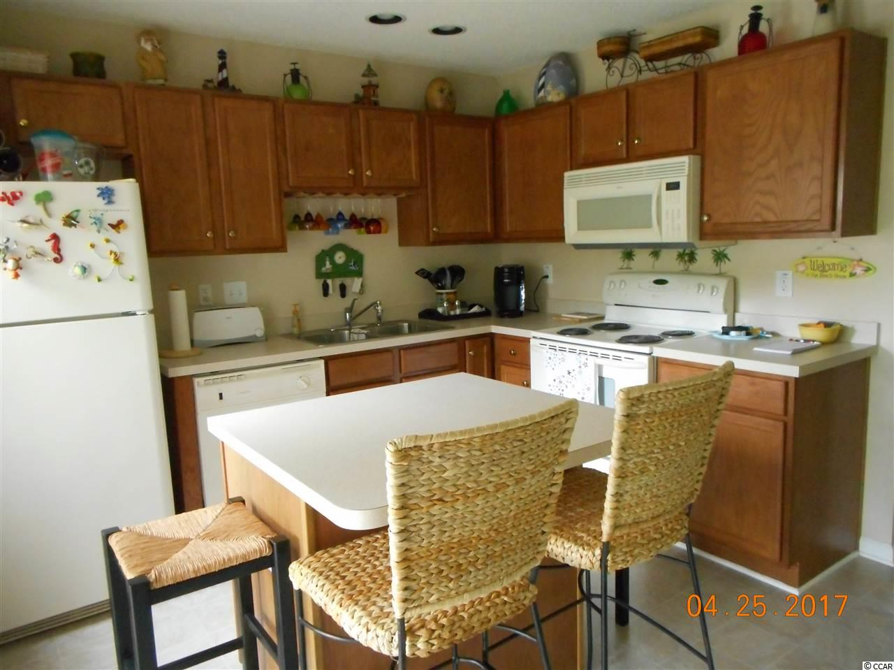 PARKVIEW SUBDIVISION - 17TH AVE. condo at 1013 Pinwheel Loop for sale. 1709494