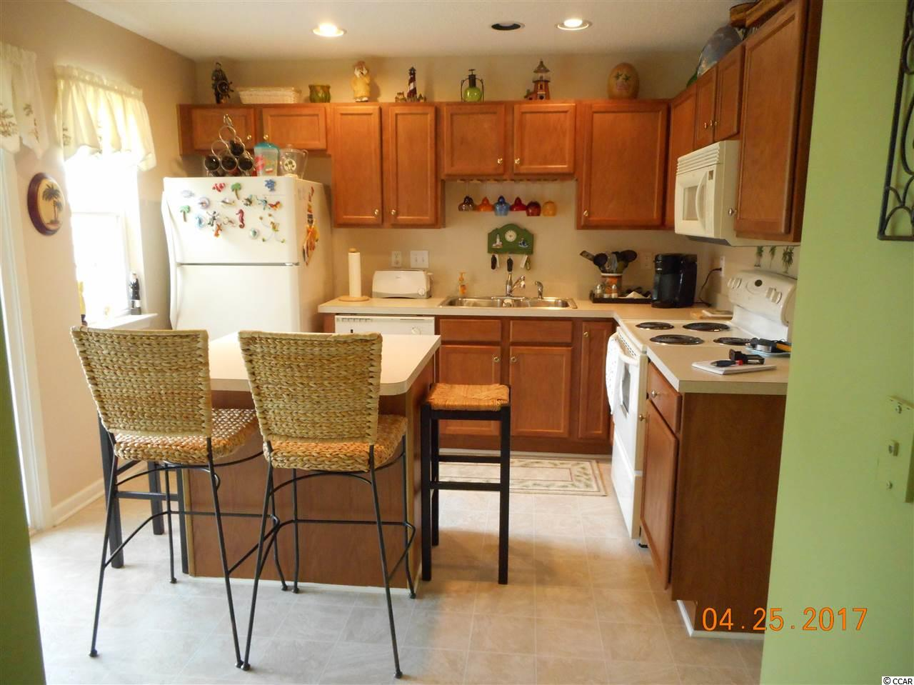 condo for sale at  PARKVIEW SUBDIVISION - 17TH AVE. for $129,900