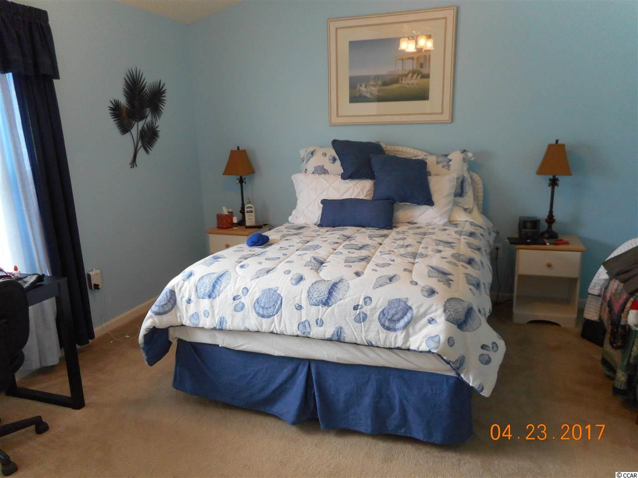 condo for sale at  PARKVIEW SUBDIVISION - 17TH AVE. at 1013 Pinwheel Loop Myrtle Beach, SC