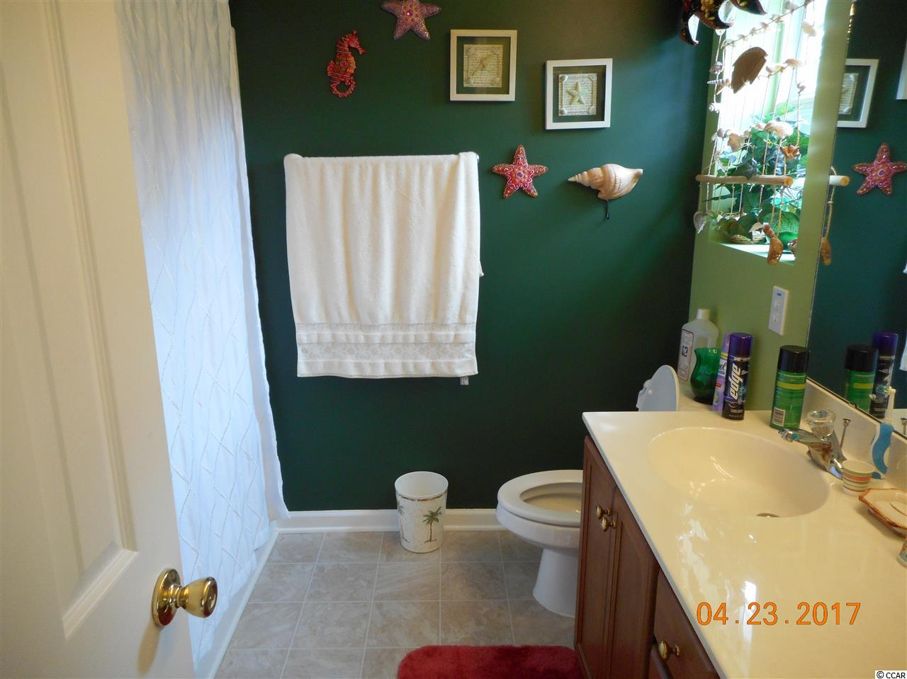 Real estate for sale at  PARKVIEW SUBDIVISION - 17TH AVE. - Myrtle Beach, SC