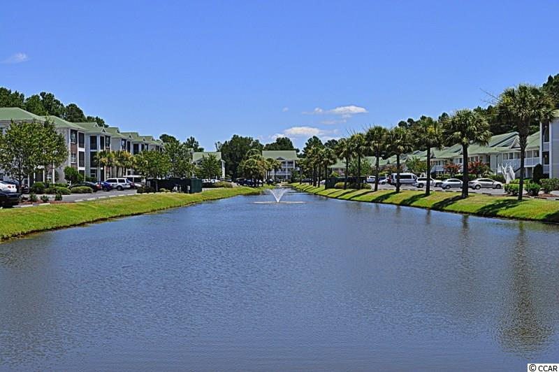 3 bedroom  The Fairways At River Oaks condo for sale