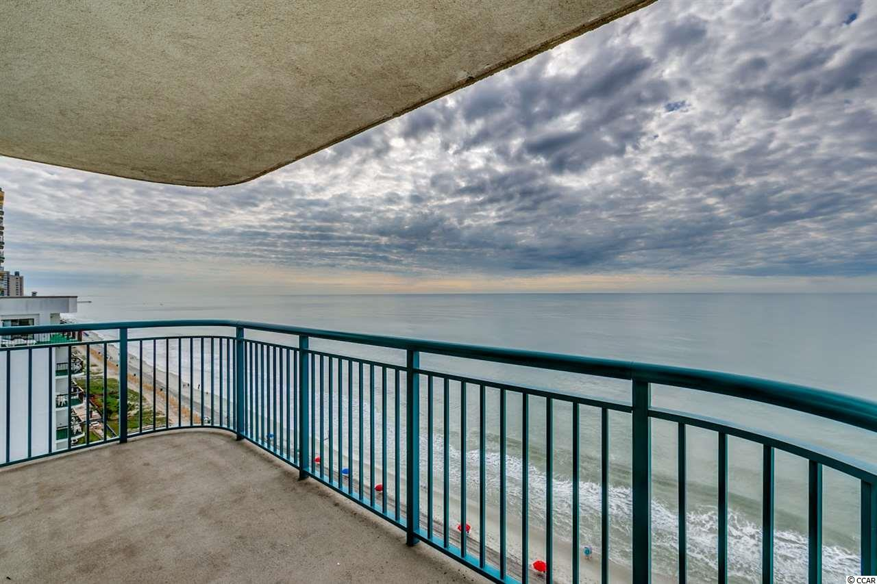Check out this 3 bedroom condo at  Paradise Resort