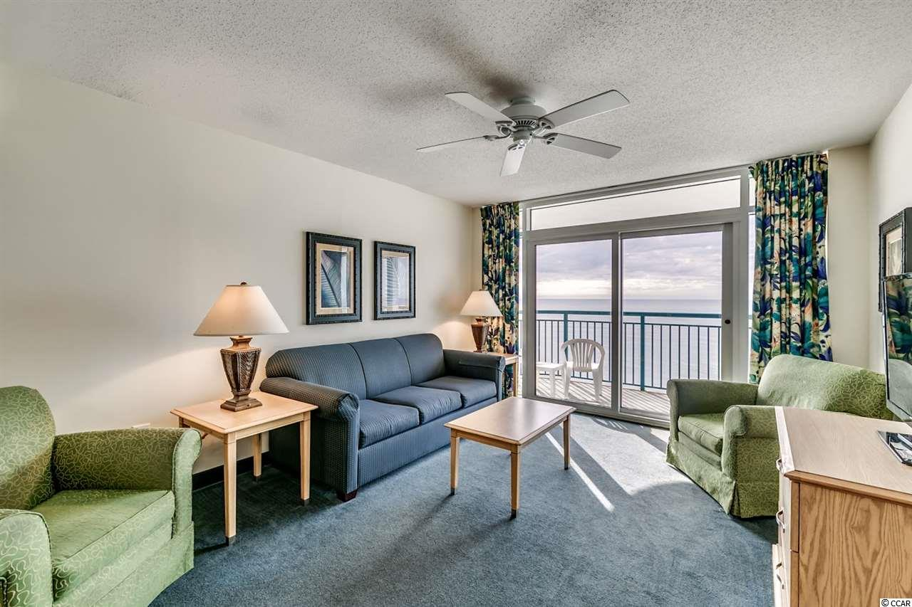 MLS #1709517 at  Paradise Resort for sale
