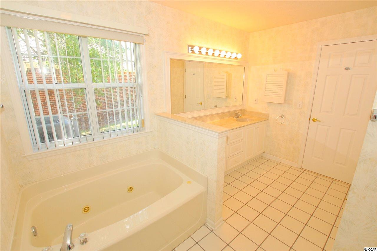 Surfside Realty Company - MLS Number: 1709527