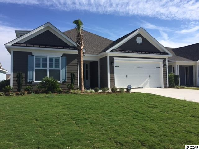 2371 Tidewatch Way, North Myrtle Beach, SC 29582