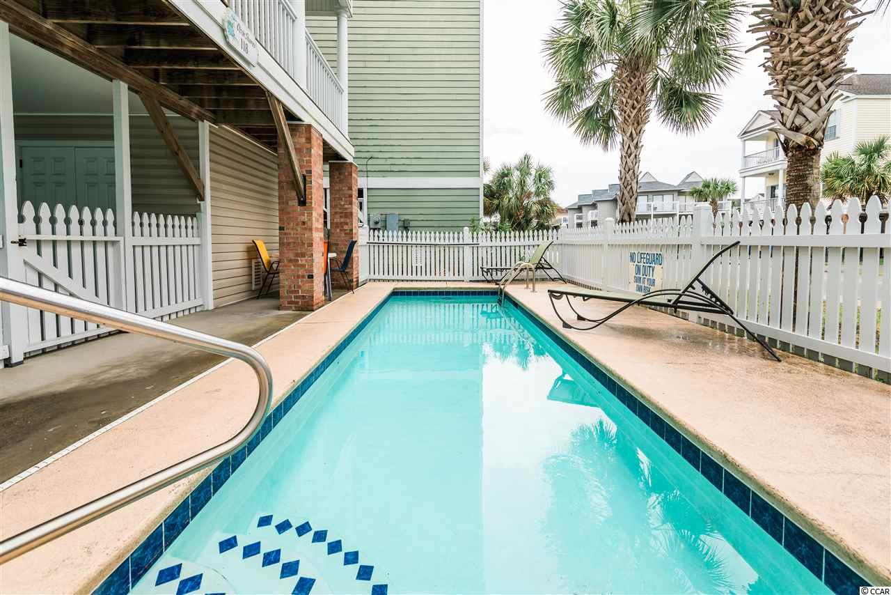 Surfside Realty Company - MLS Number: 1709542
