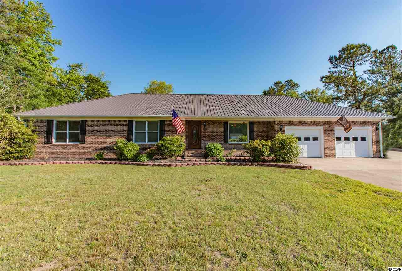 4900 Hwy 905, Conway, SC 29526