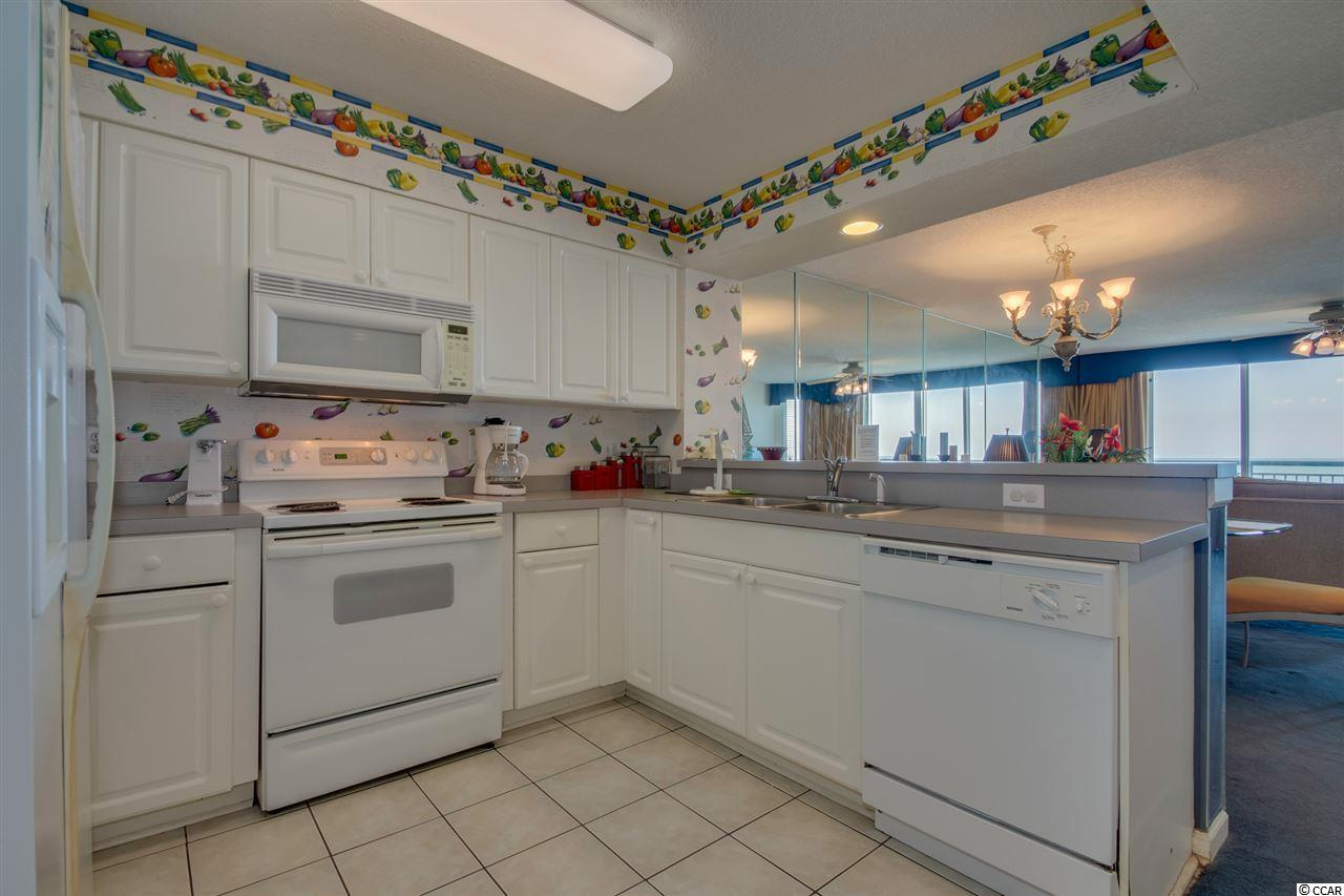 Windy Hill Dunes condo for sale in North Myrtle Beach, SC