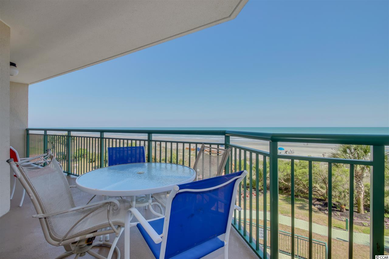 This 3 bedroom condo at  Windy Hill Dunes is currently for sale