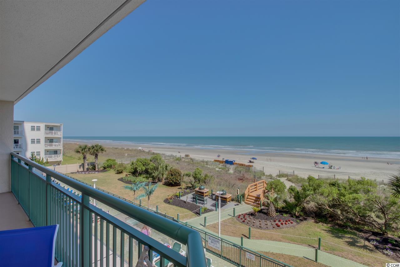Interested in this  condo for $319,900 at  Windy Hill Dunes is currently for sale