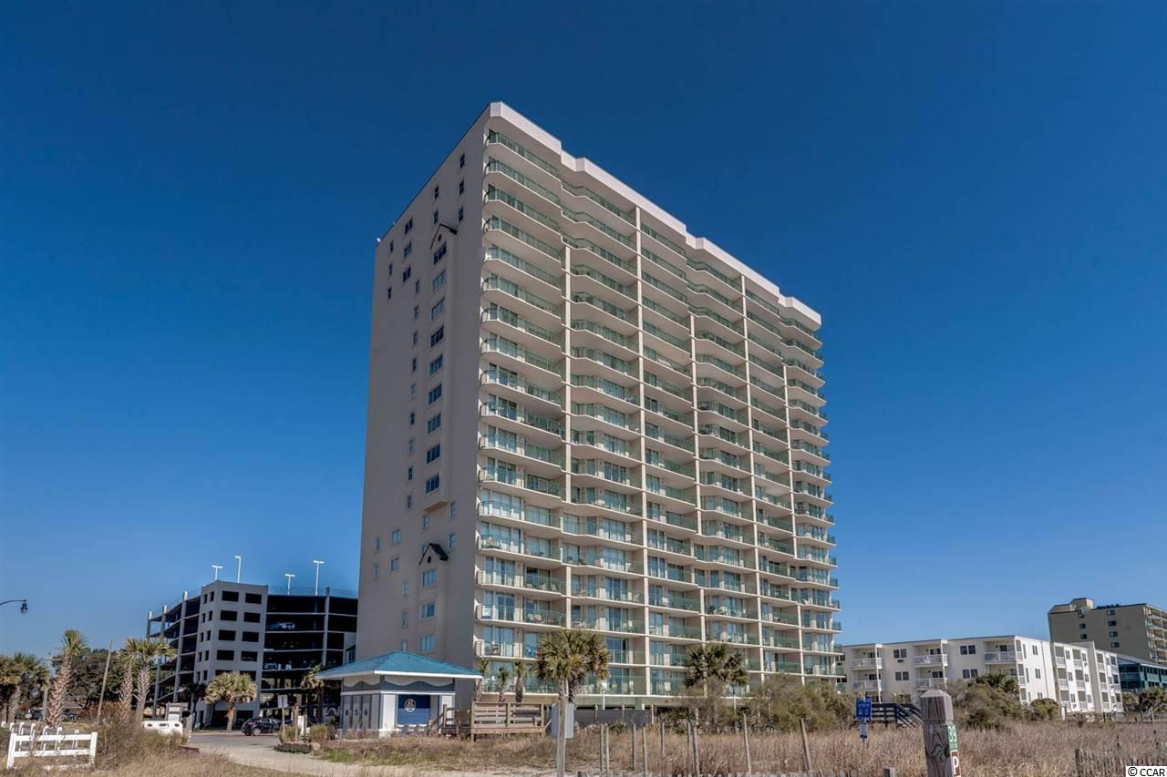 Windy Hill Dunes  condo now for sale