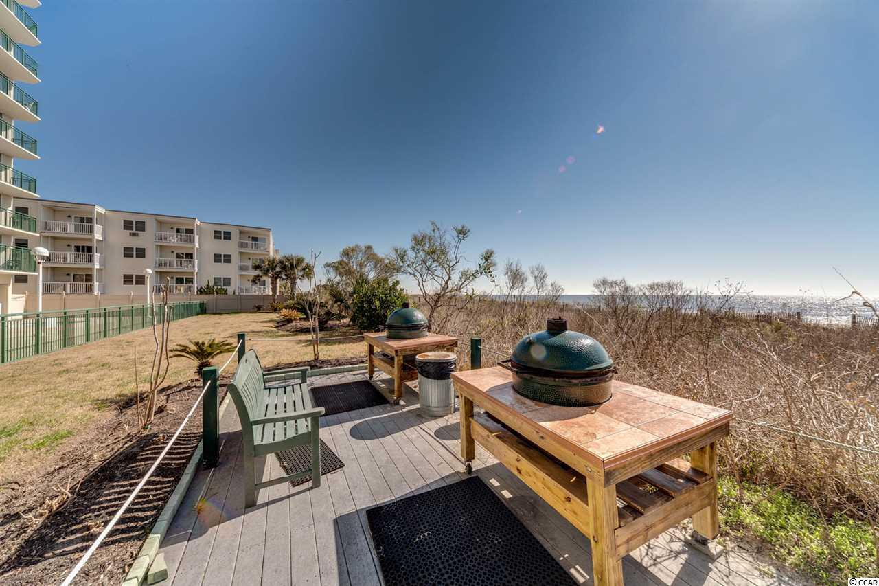 Contact your real estate agent to view this  Windy Hill Dunes condo for sale