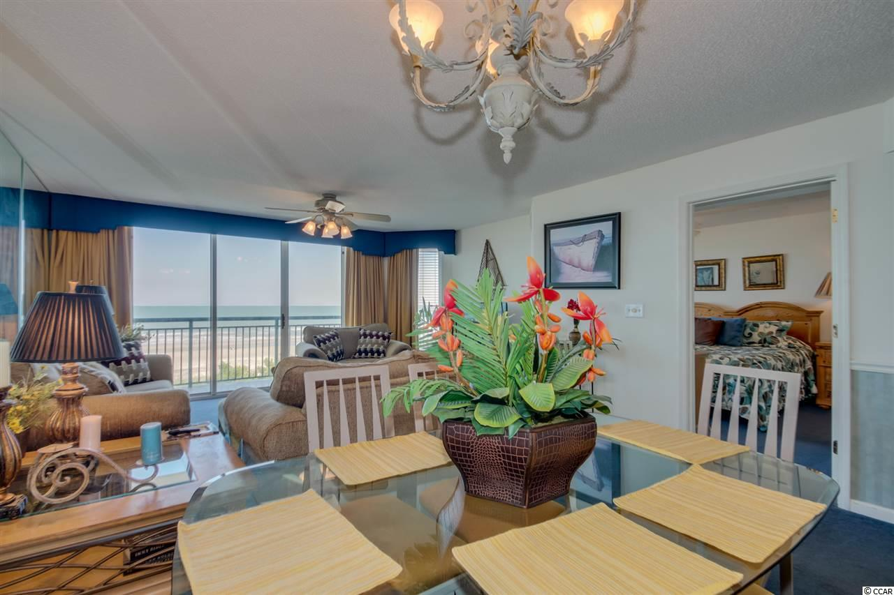 3 bedroom  Windy Hill Dunes condo for sale