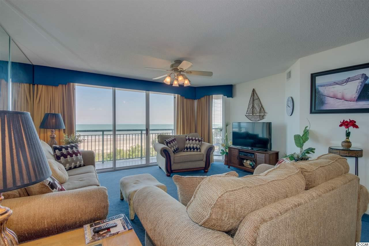 condo for sale at  Windy Hill Dunes for $319,900