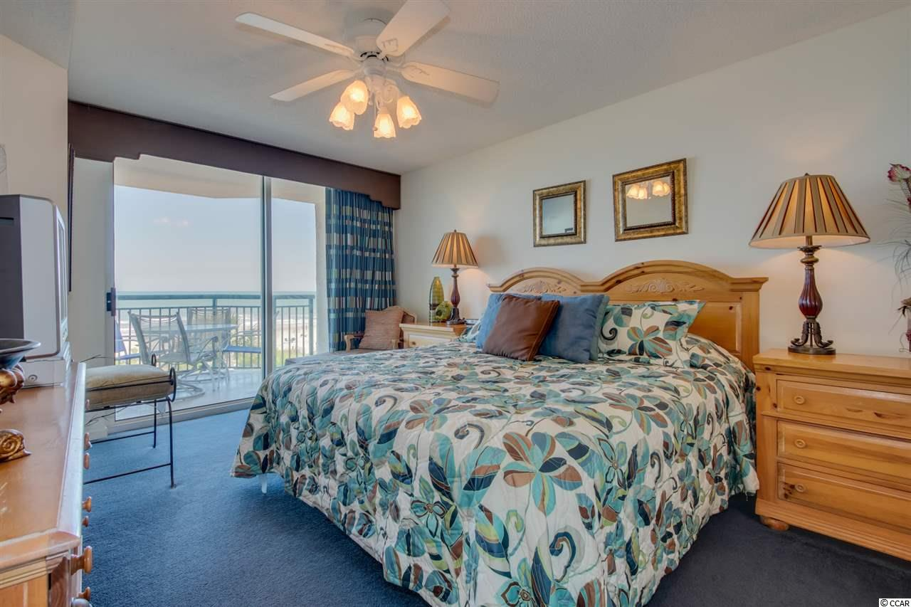 MLS #1709591 at  Windy Hill Dunes for sale