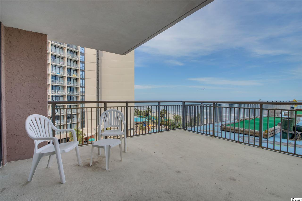 Condo For Sale At Long Bay Resort In Myrtle Beach South Carolina Unit 551 Listing Mls Number