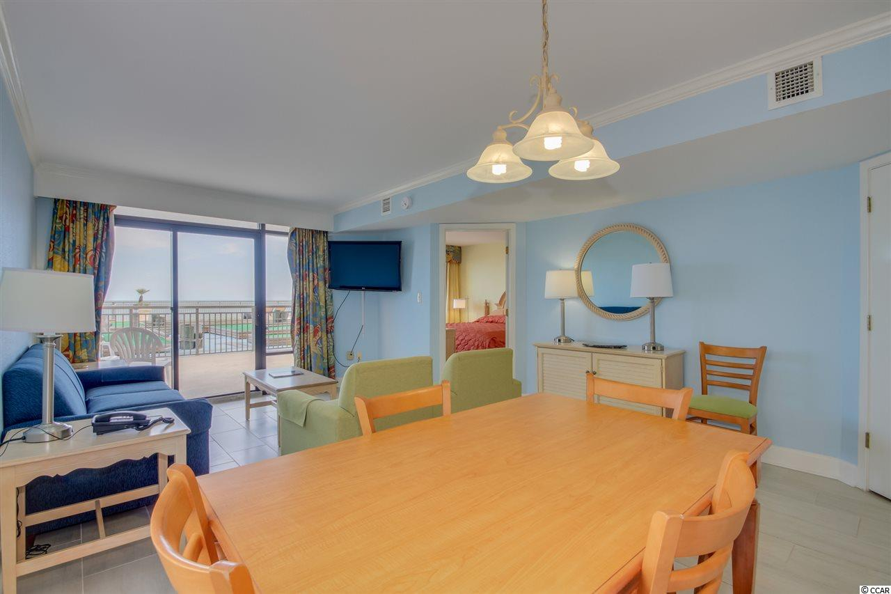 condo for sale at  Long Bay Resort for $269,900