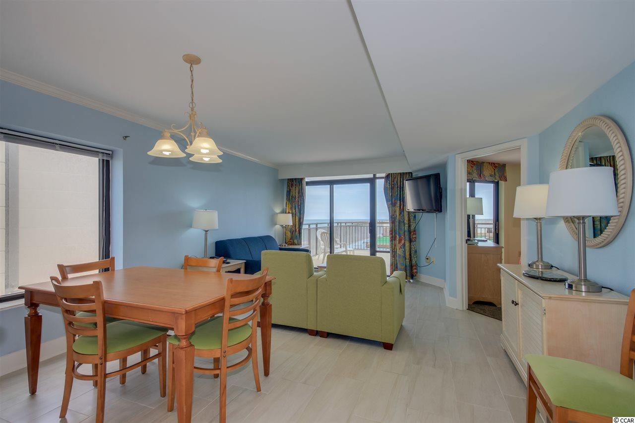 condo for sale at  Long Bay Resort at 7200 N Ocean Blvd #551 Myrtle Beach, SC