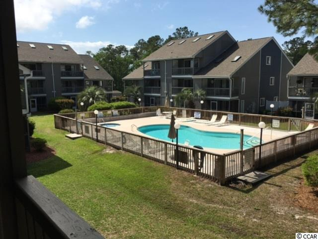 Condo MLS:1709614 Golf Colony at Deerfield  GOLF COLONY 1890 AUBURN LANE 29-D Surfside Beach SC