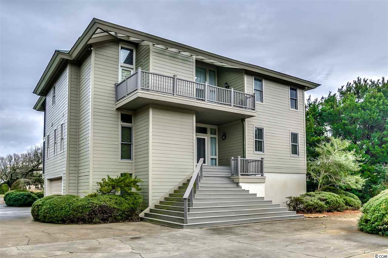 Surfside Realty Company - MLS Number: 1709617