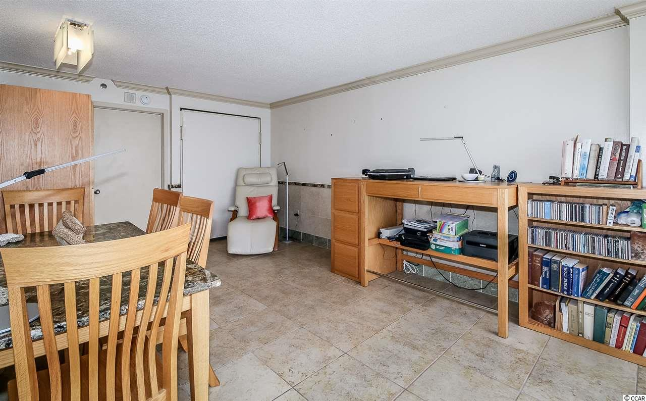 Real estate listing at  Sandy Beach I with a price of $122,400