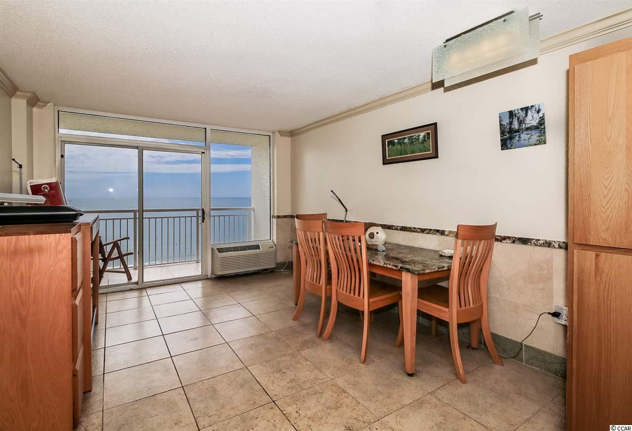 Check out this 1 bedroom condo at  Sandy Beach I