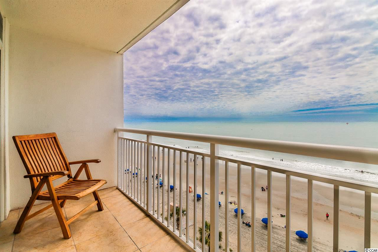 Interested in this  condo for $122,400 at  Sandy Beach I is currently for sale