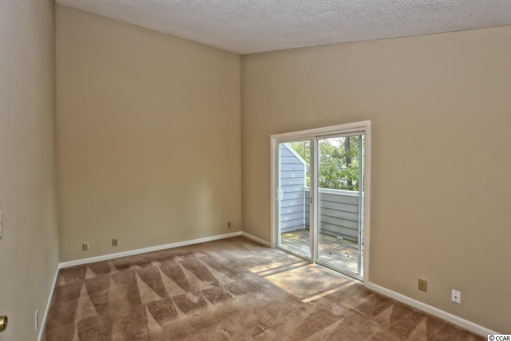 View this 2 bedroom condo for sale at  STERLING VLGIII in Myrtle Beach, SC
