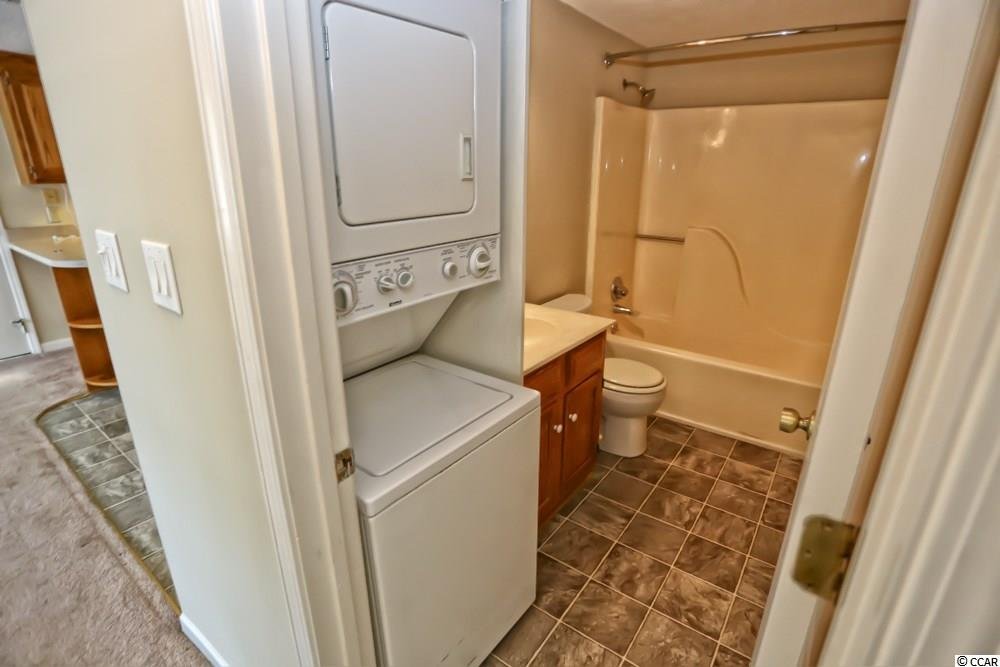Check out this 2 bedroom condo at  STERLING VLGIII