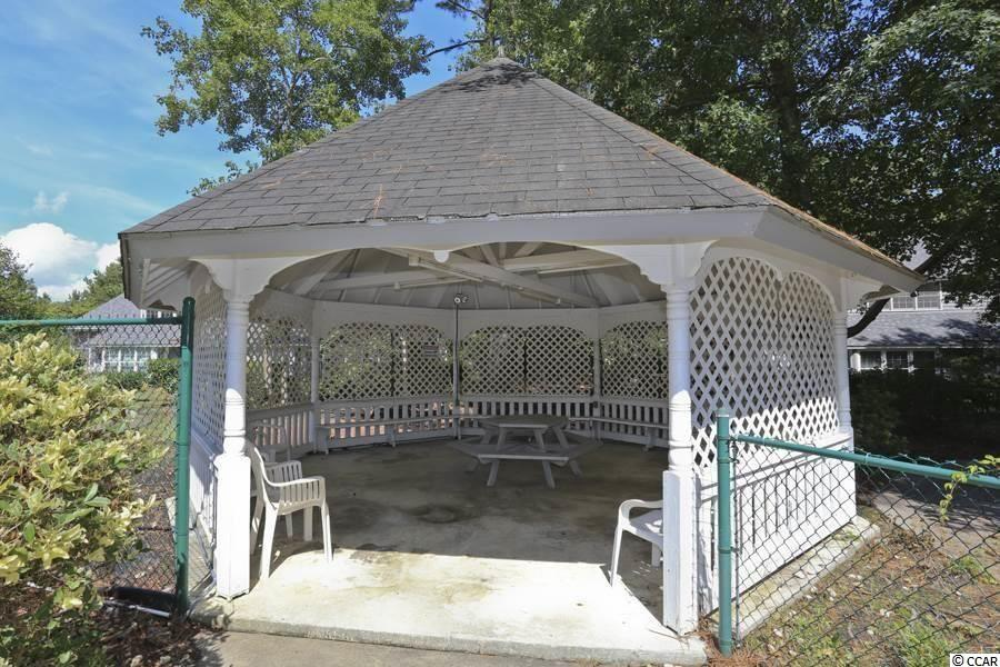 Have you seen this  STERLING VLGIII property for sale in Myrtle Beach