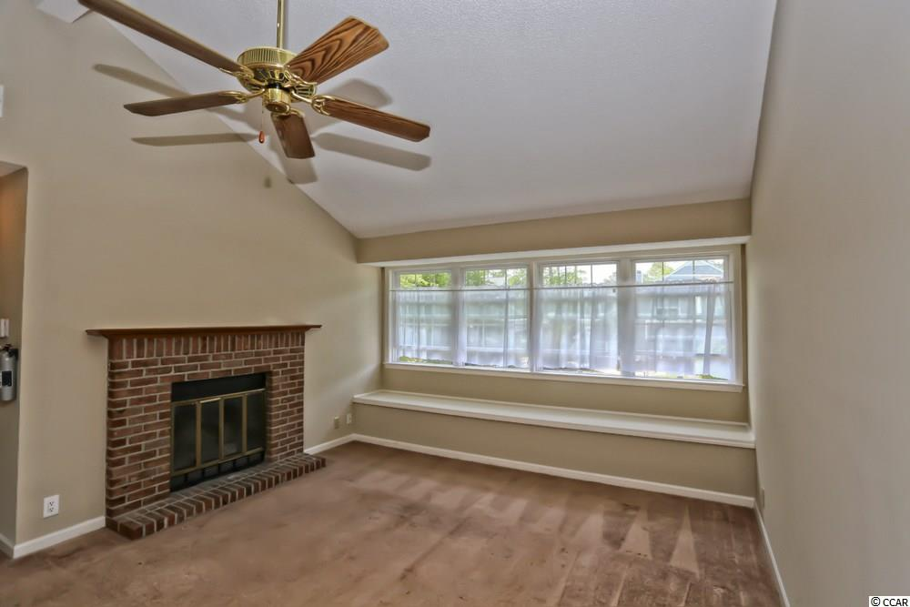 Another property at  STERLING VLGIII offered by Myrtle Beach real estate agent