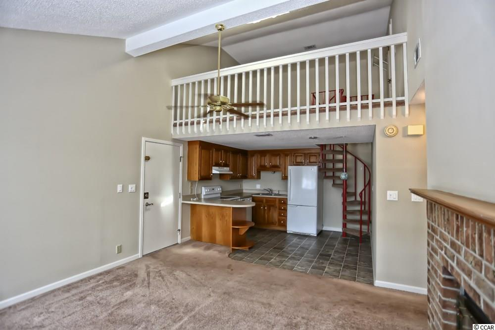 Contact your Realtor for this 2 bedroom condo for sale at  STERLING VLGIII