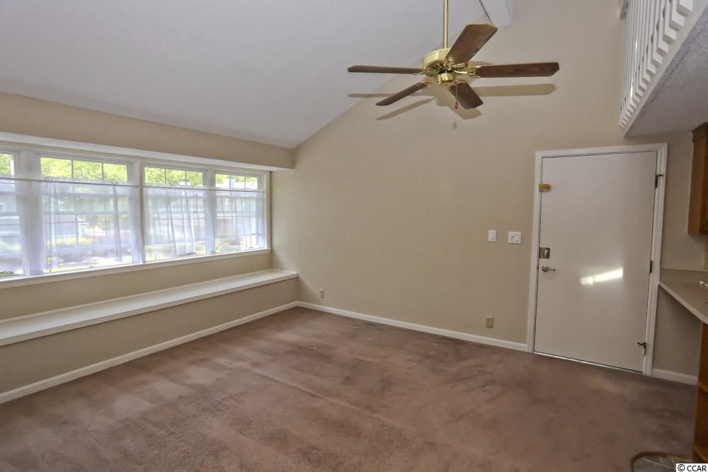condo for sale at  STERLING VLGIII at 1204 Tiffany Lane Myrtle Beach, SC