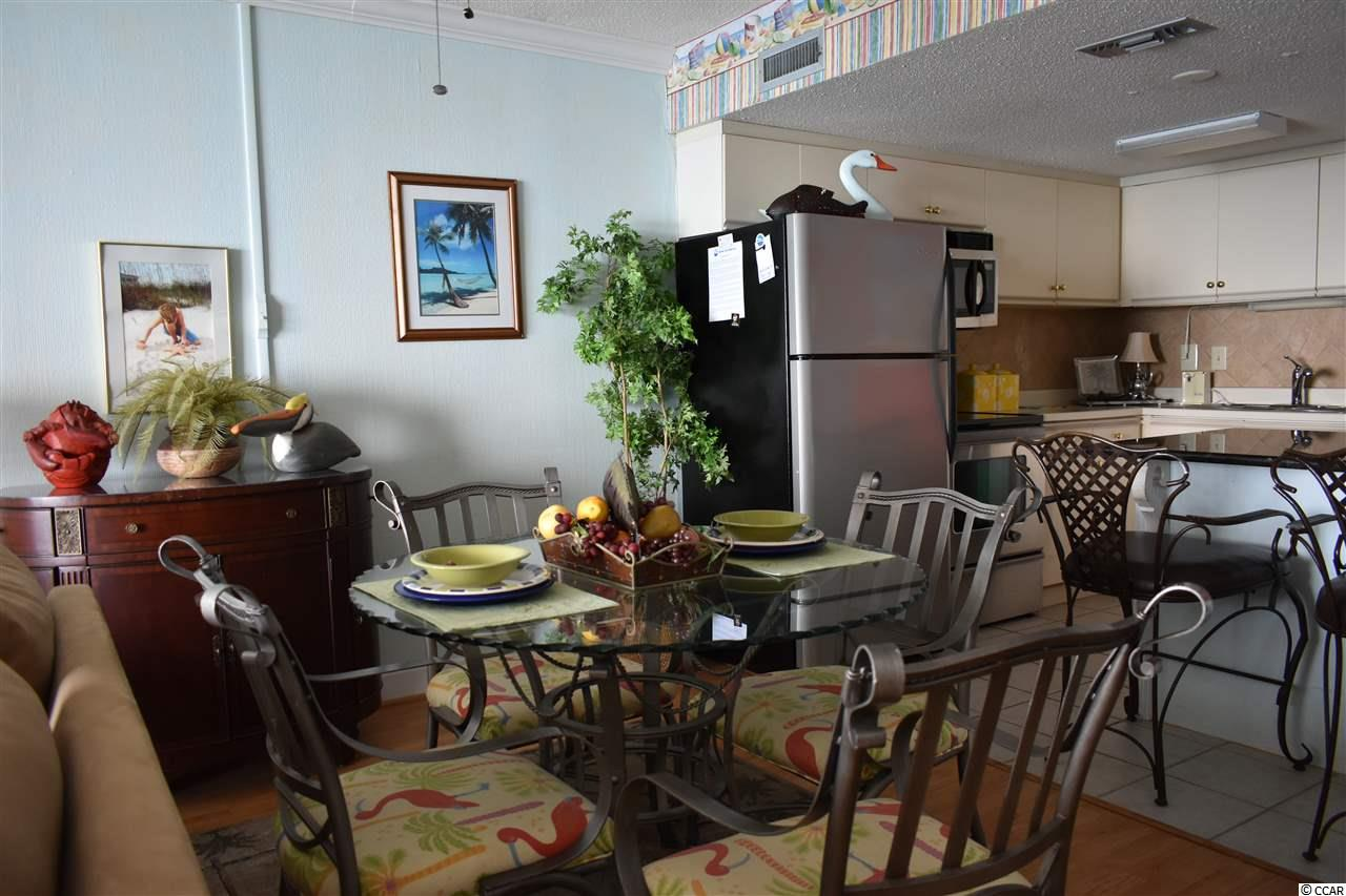 Real estate listing at  Waters Edge with a price of $167,000